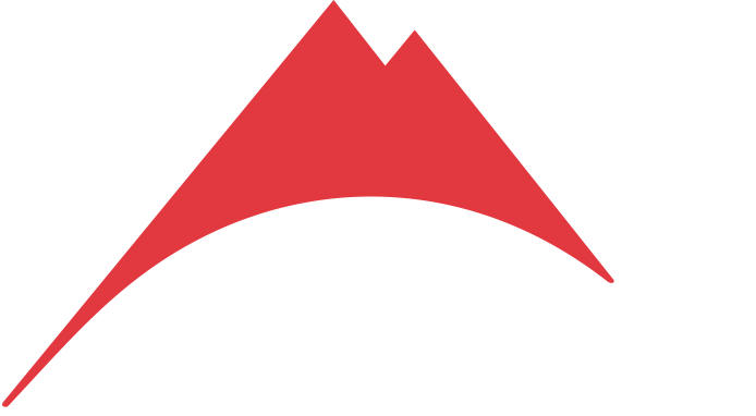 MSR Global Health Logo