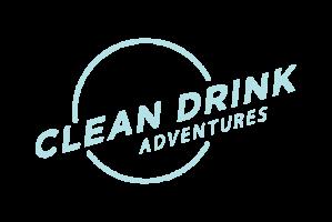 clean drink adventures